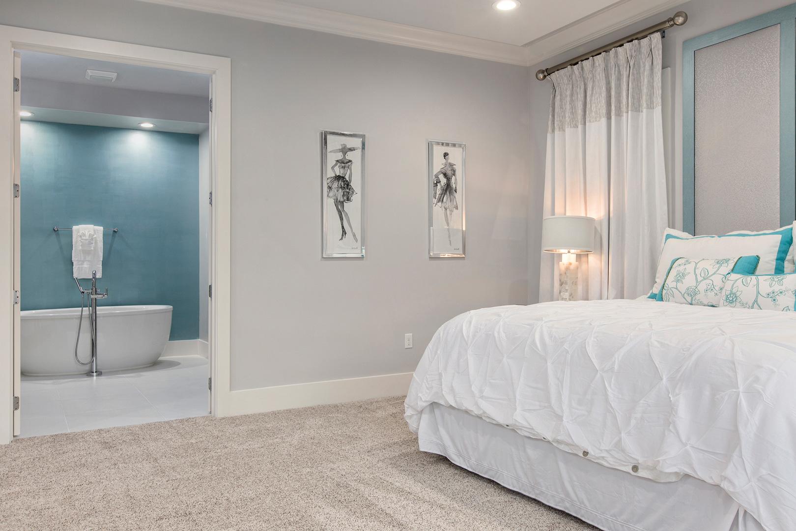 Bedrooms49