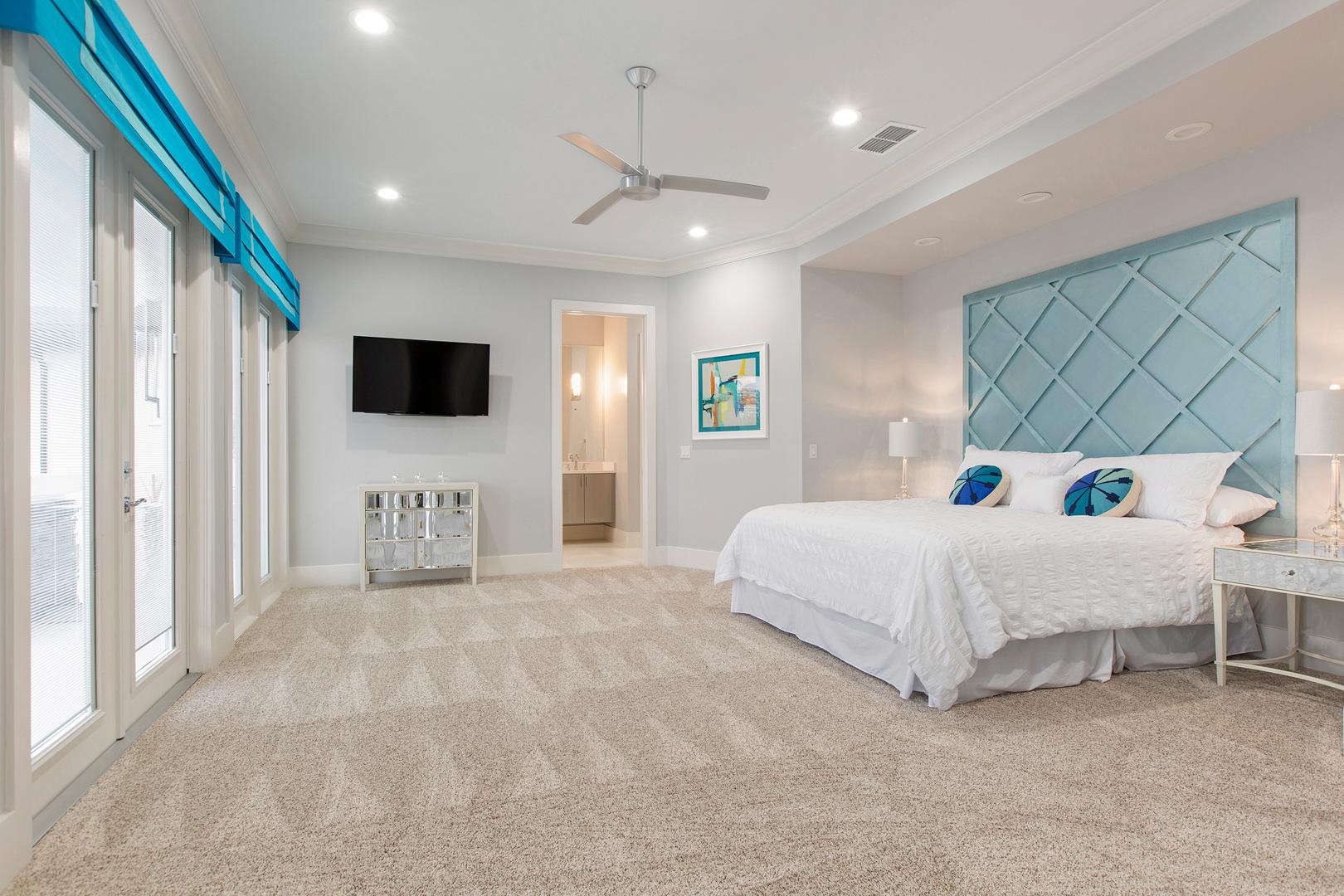 Bedrooms50