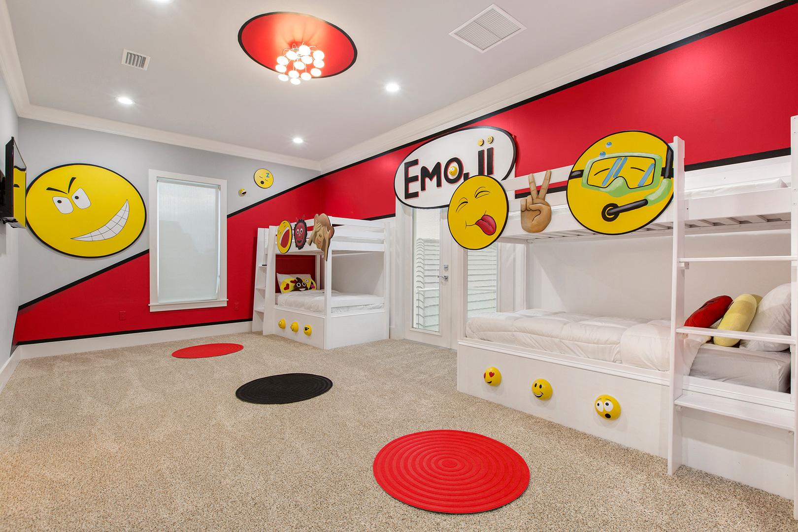 Bedrooms51