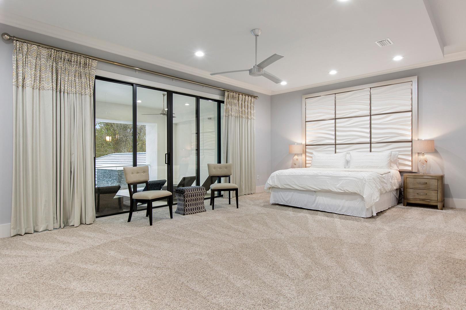 Bedrooms52