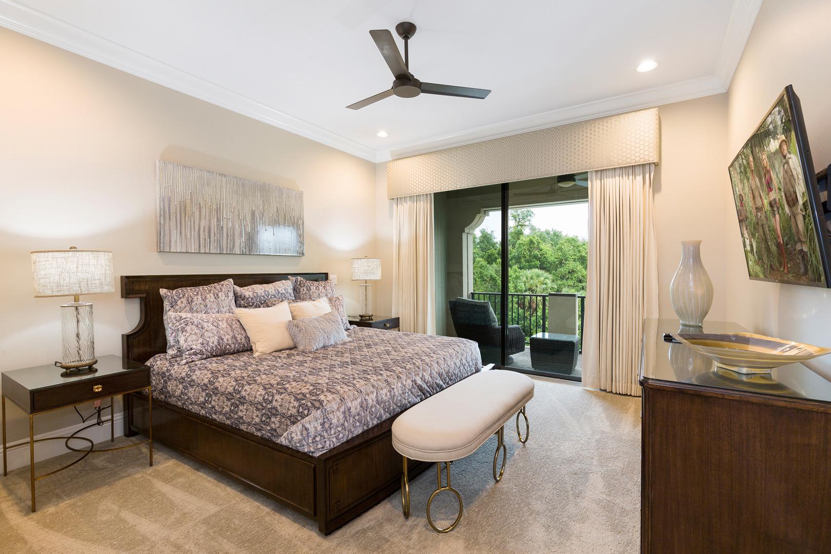 Bedrooms58