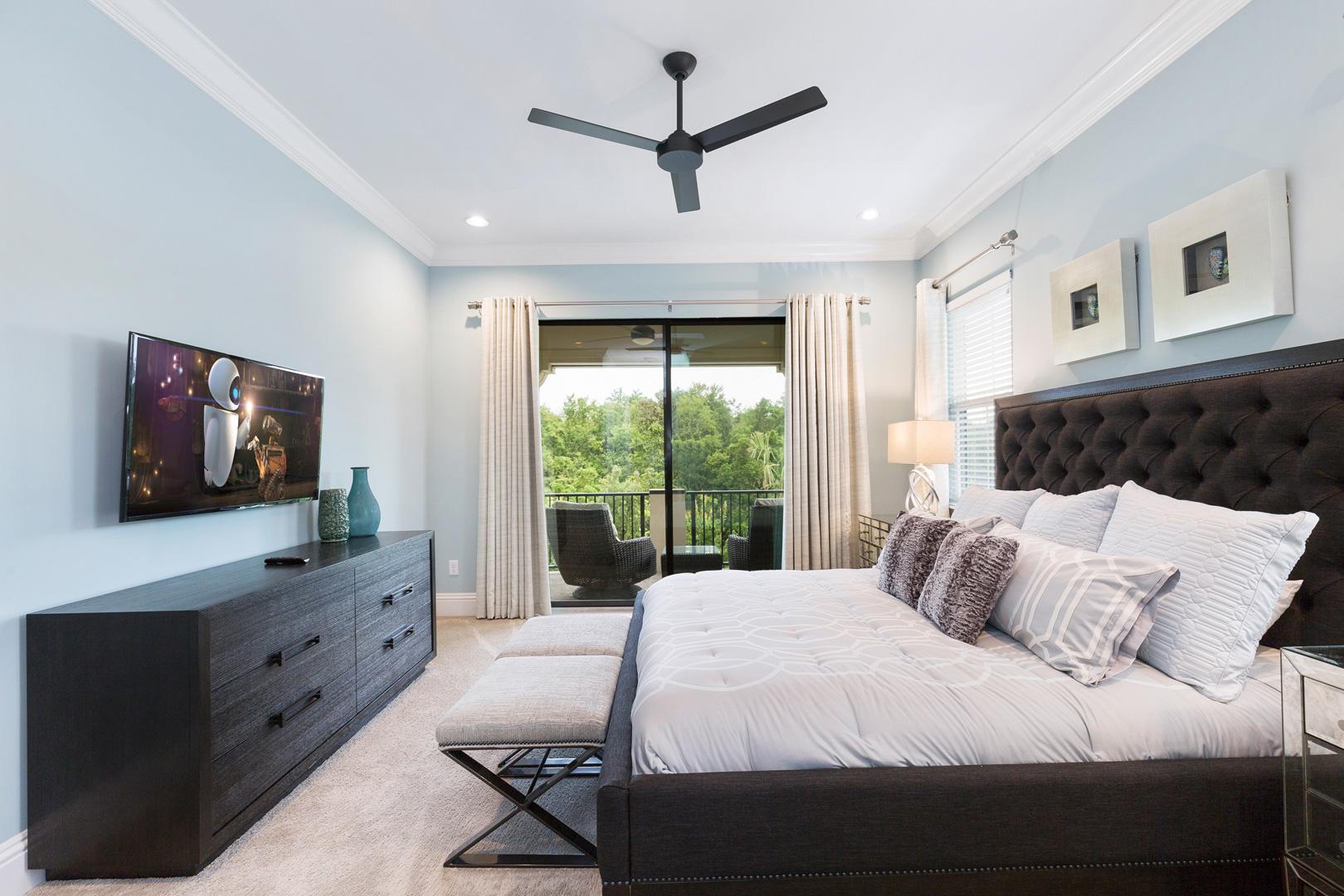 Bedrooms60