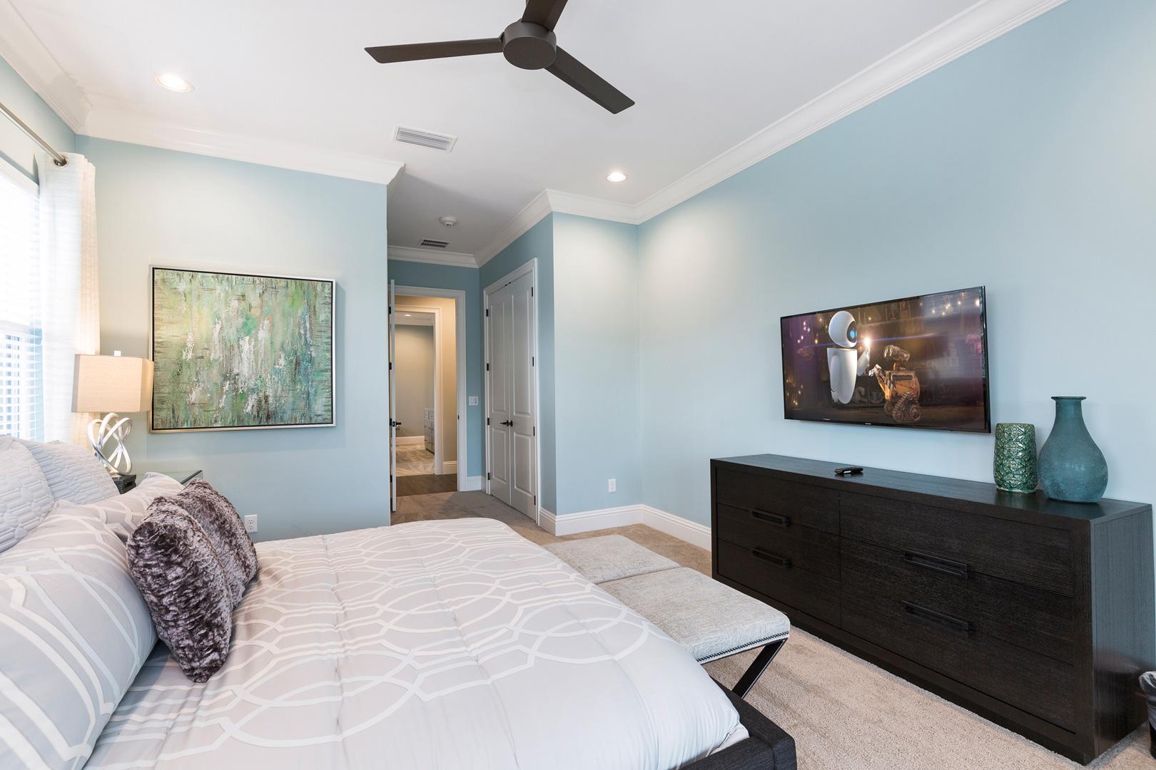 Bedrooms61