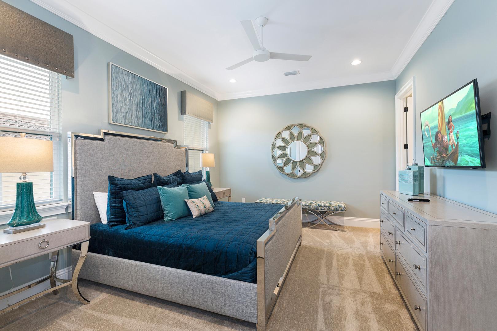 Bedrooms62