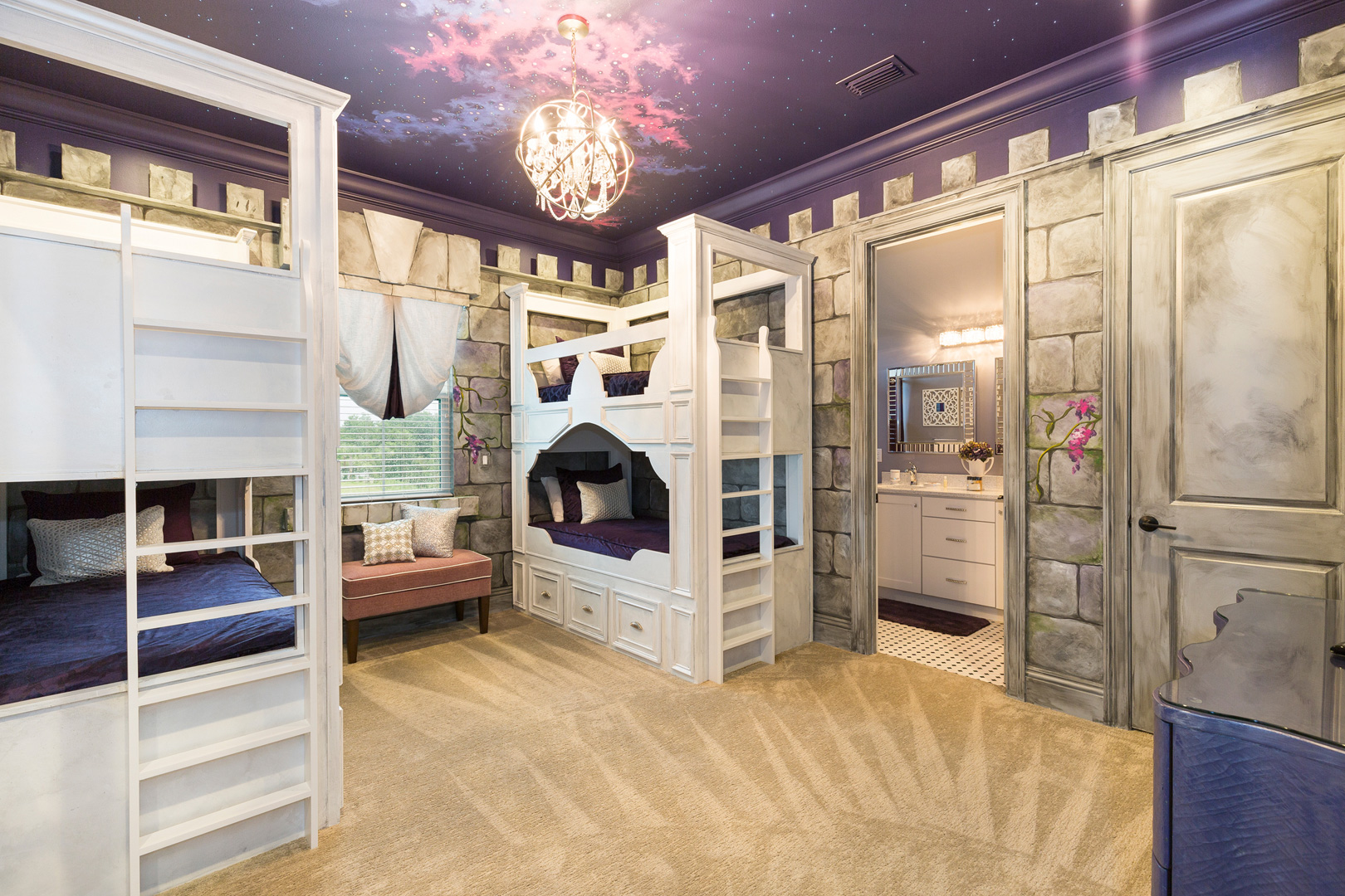 Bedrooms64
