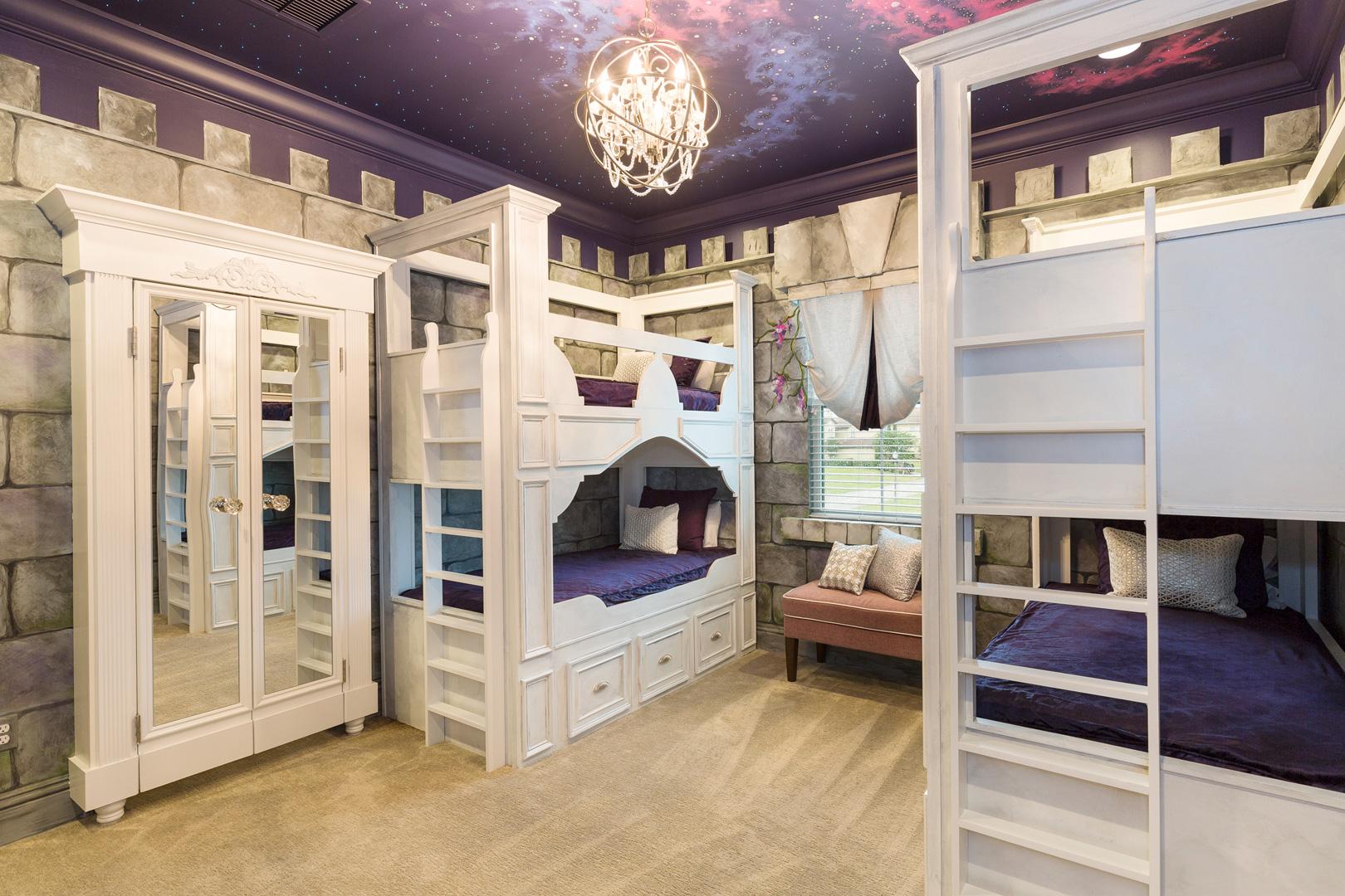 Bedrooms66