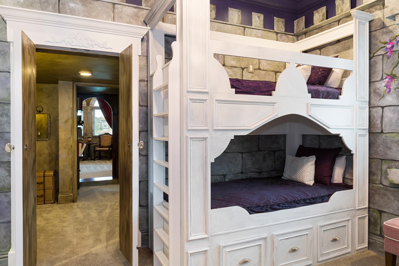Bedrooms67