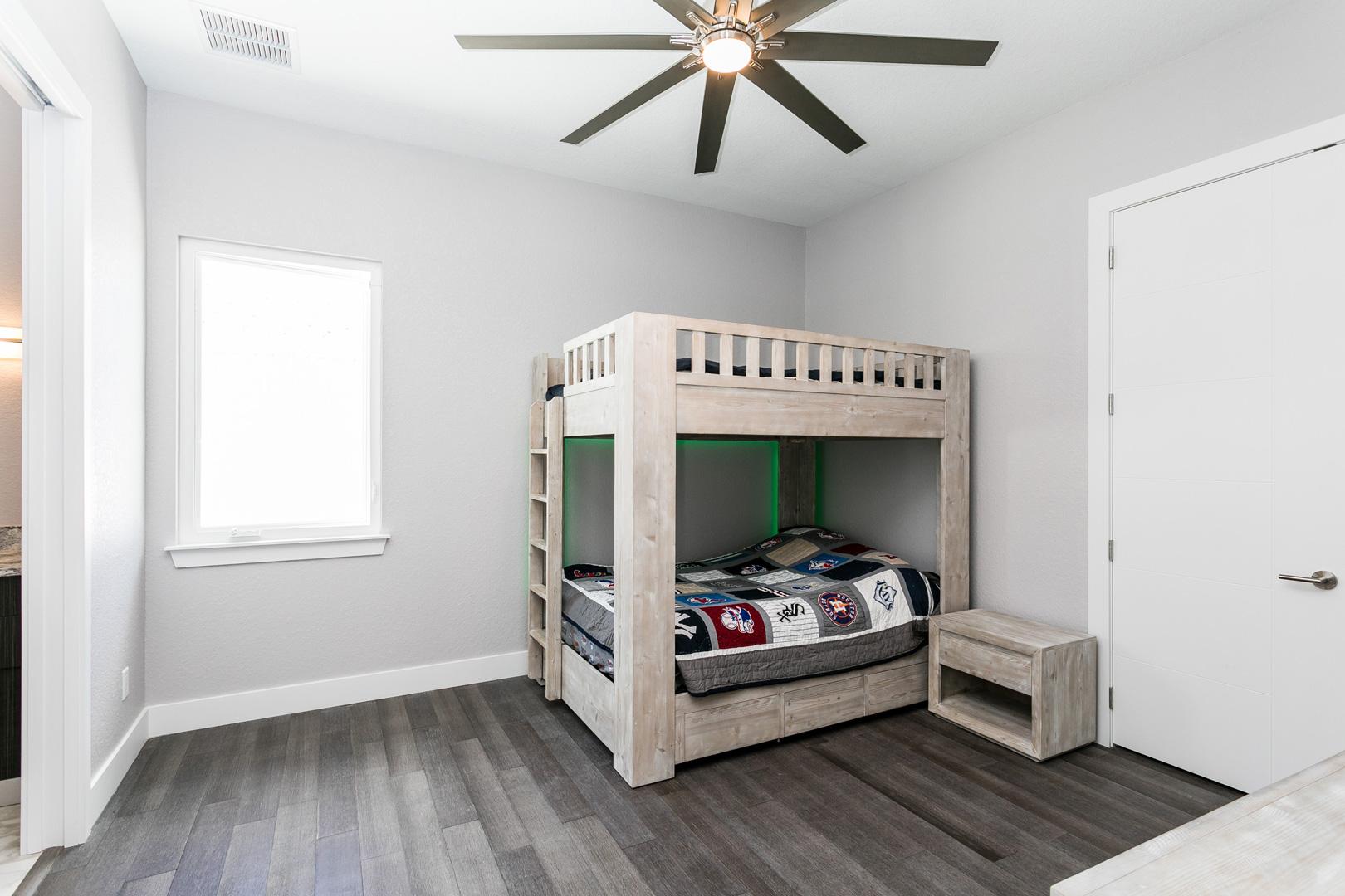 Bedrooms7