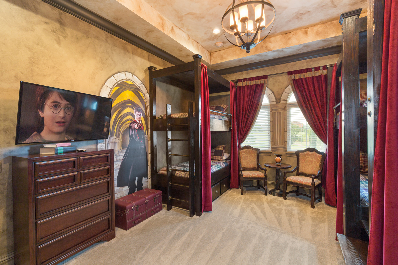 Bedrooms70