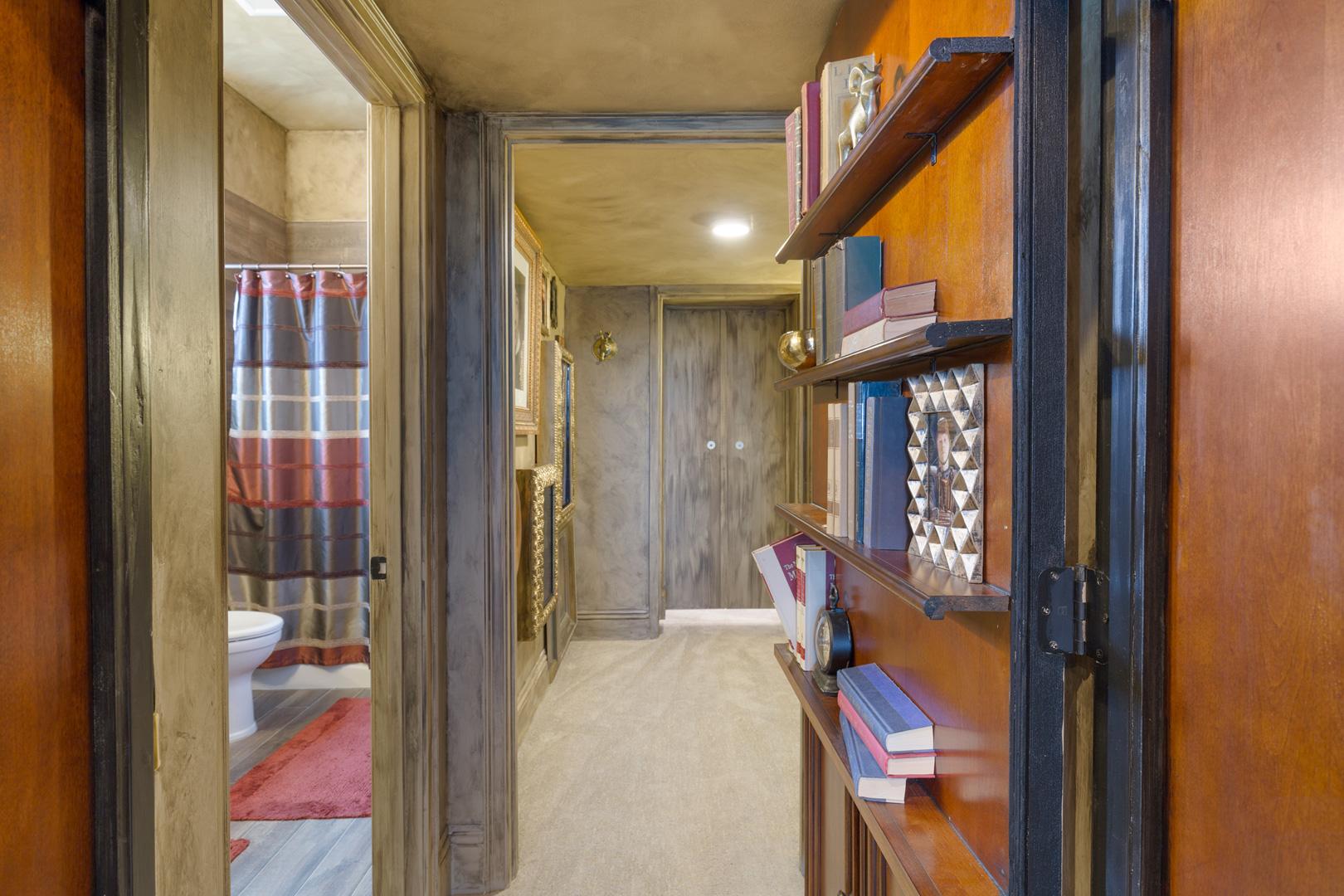 Bedrooms75