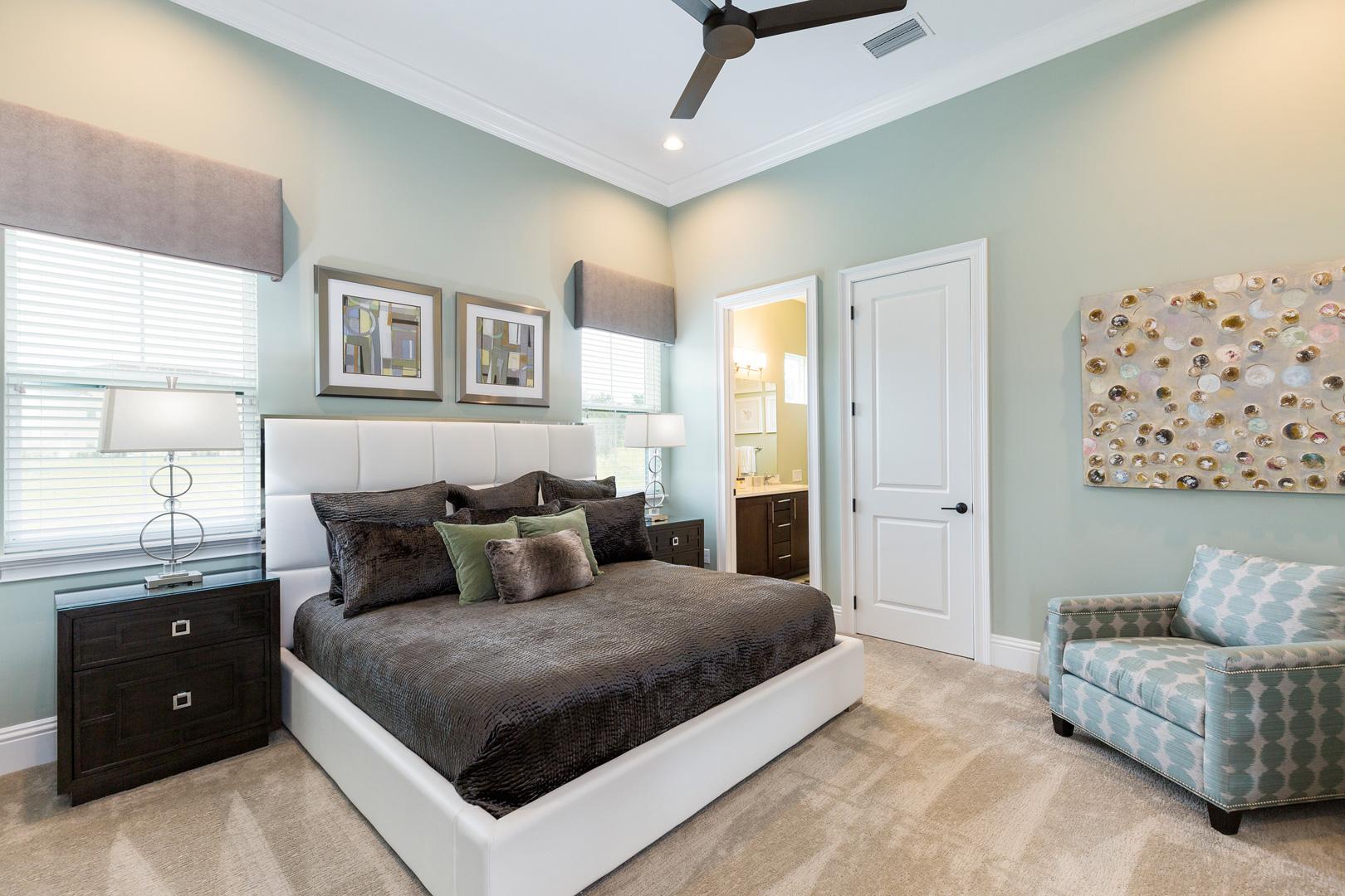 Bedrooms80