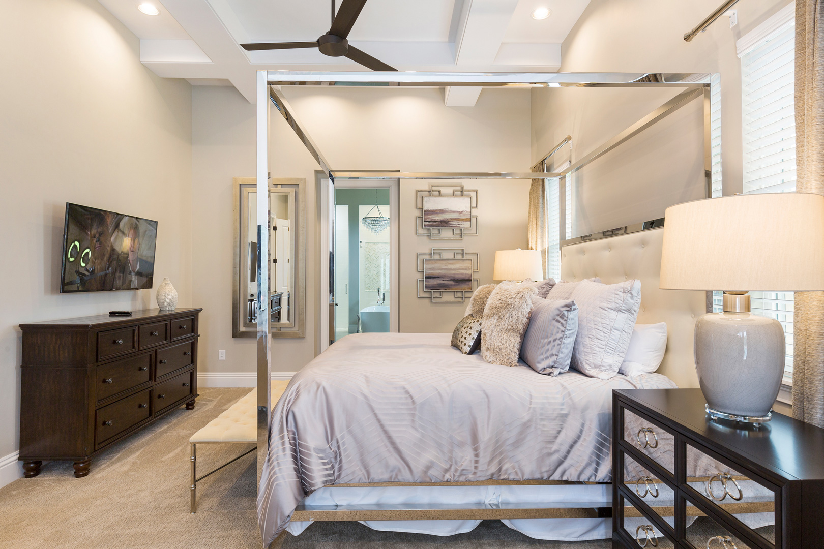 Bedrooms82