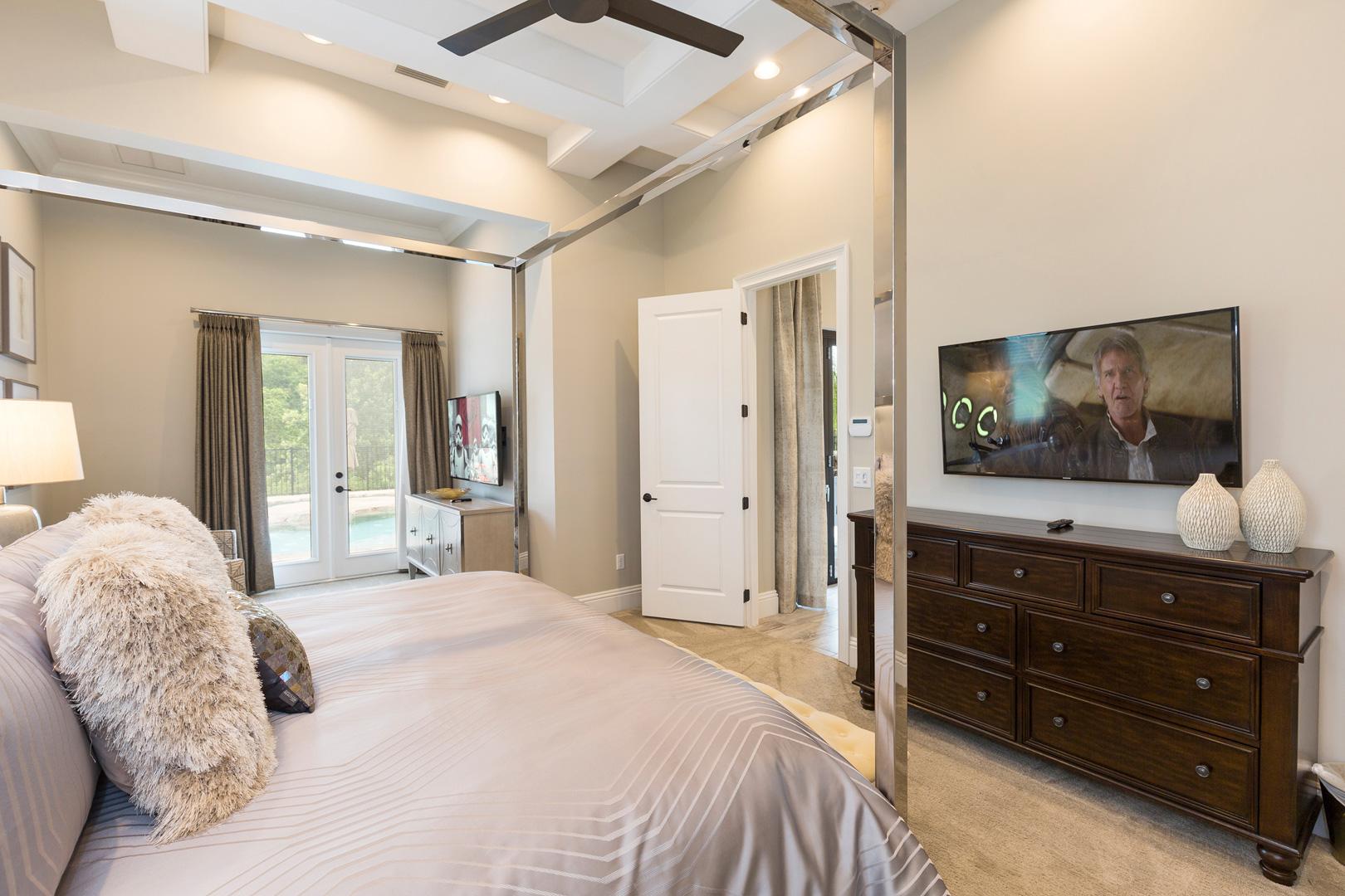 Bedrooms83
