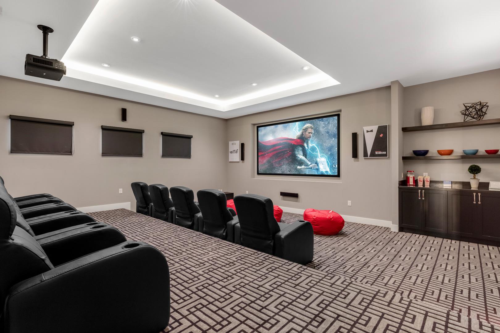 Interior41