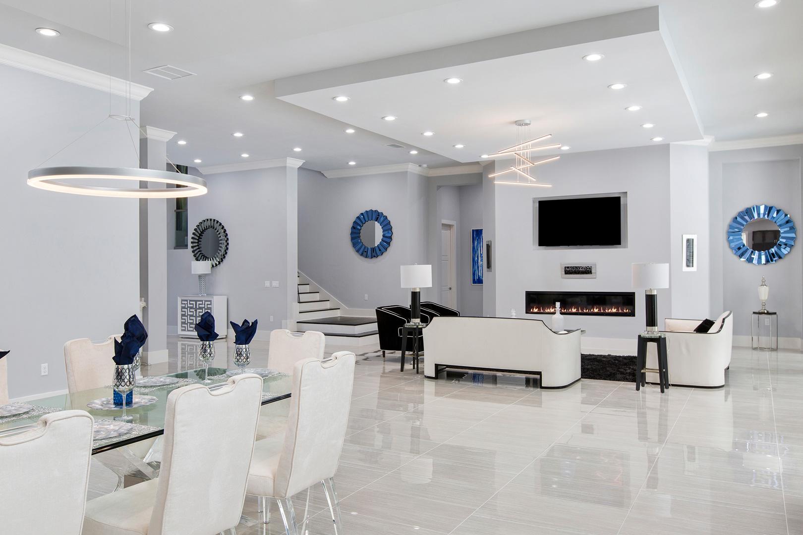 Interior61