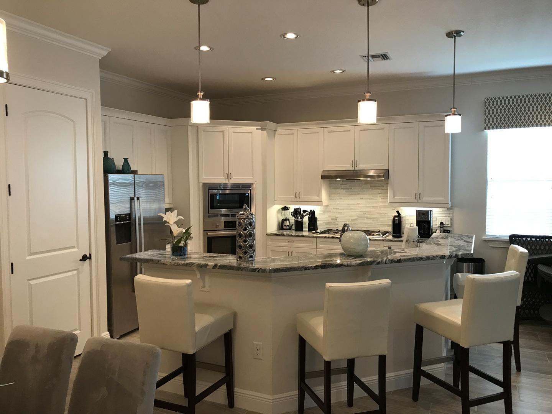 Kitchens18