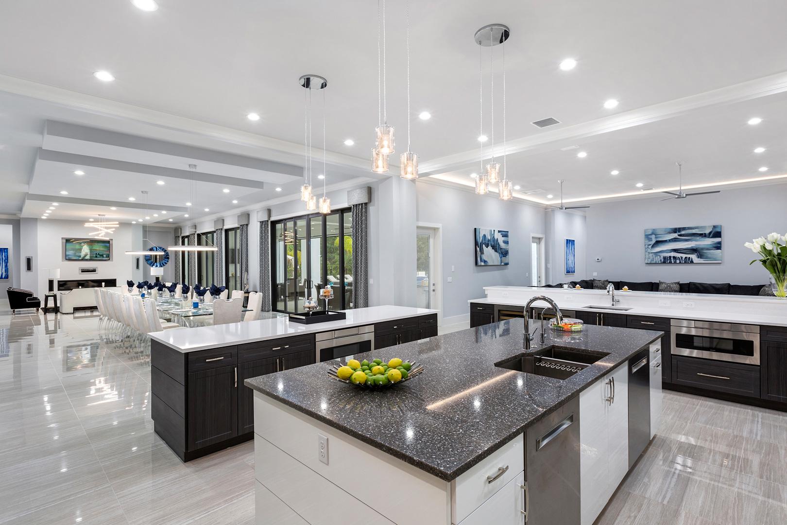 Kitchens32