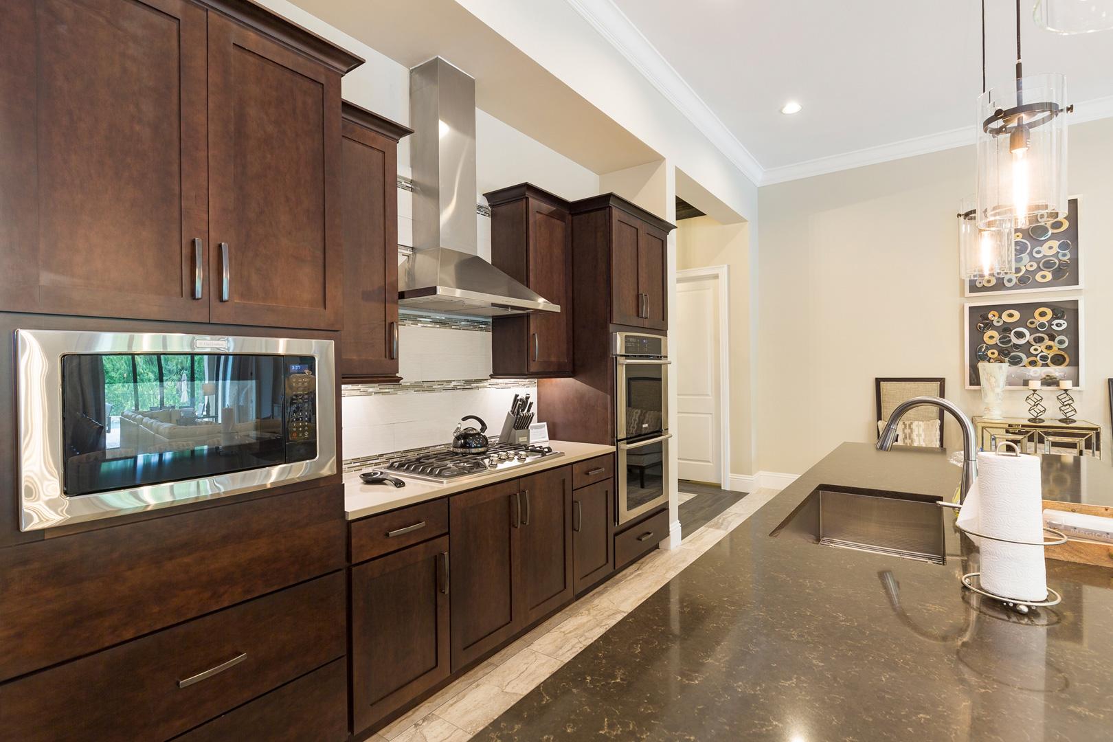 Kitchens35