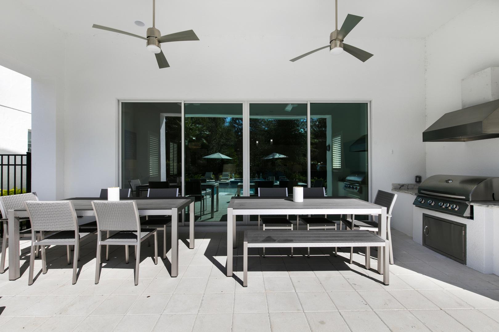 Outdoor Spaces13