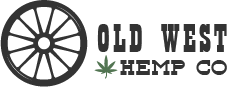 Old West Hemp Co