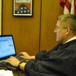 3 Reasons Why Your Security Video Will Be Thrown Out Of Court