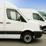 Manage Up To 100 Vehicles with Live Video And GPS Tracking with Secure GeoFencing Fleet Management System