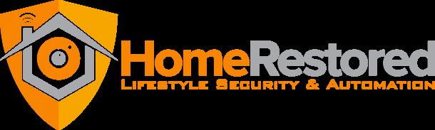 HomeRestored
