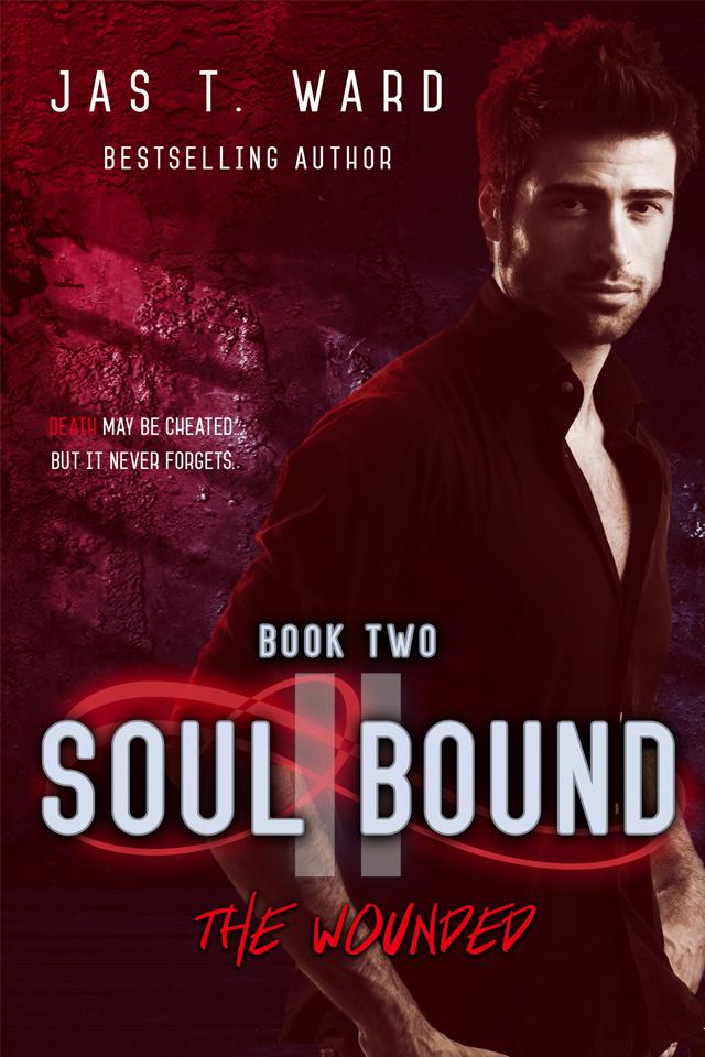 SoulBoundII_Web