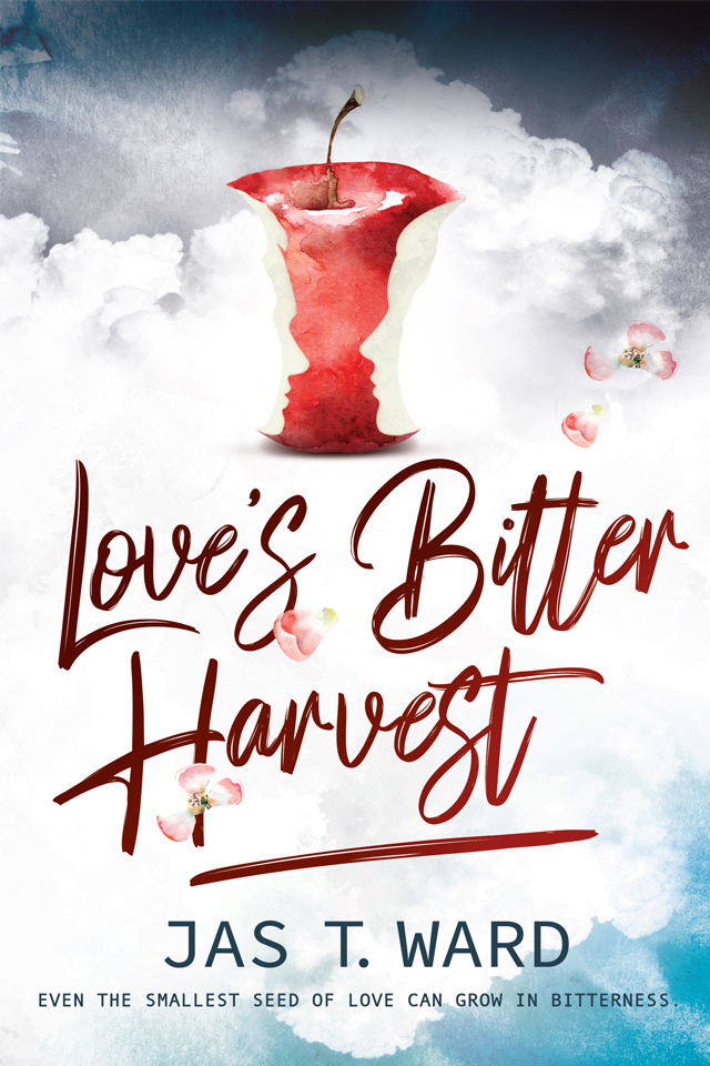 LovesBitterHarvest_Web