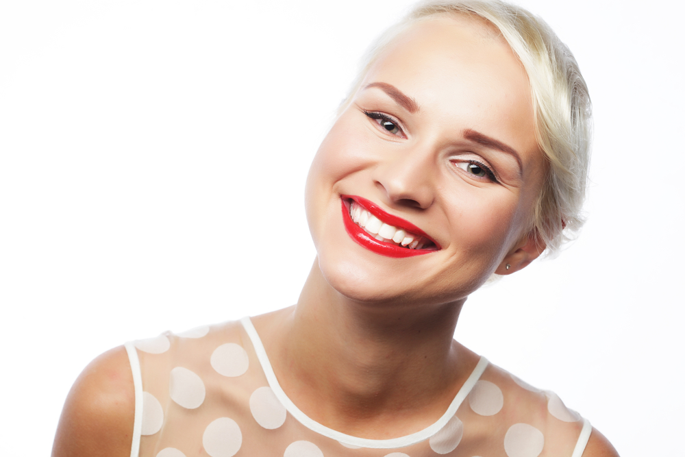 what are the benefits of invisalign in west palm beach