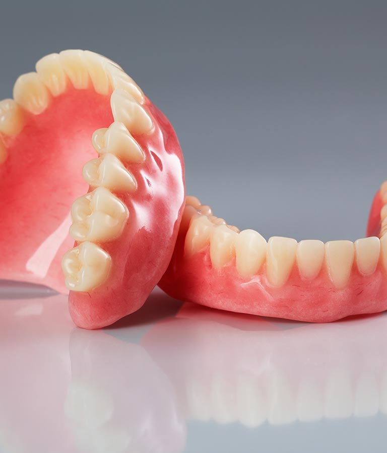 Where can I find the best dental implants west palm beach?