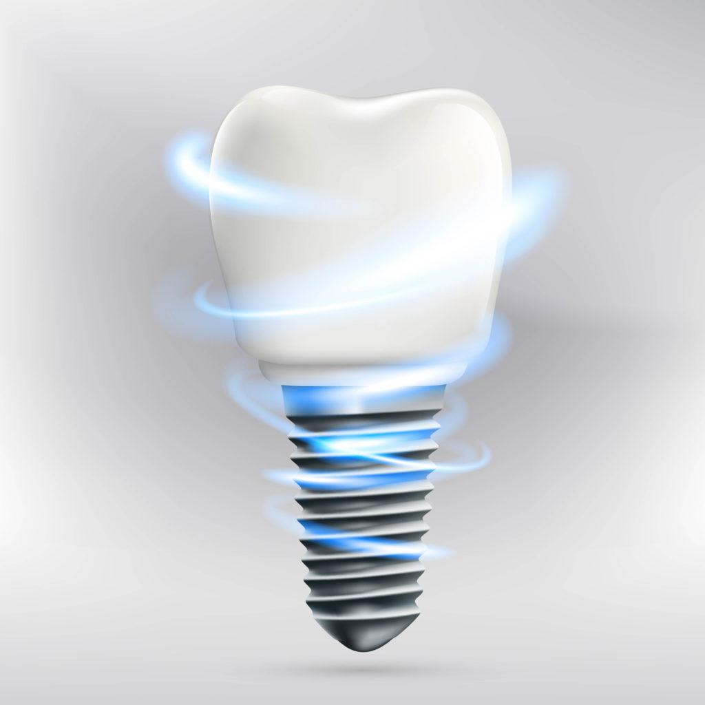 What is the best Jupiter Orthodontics?