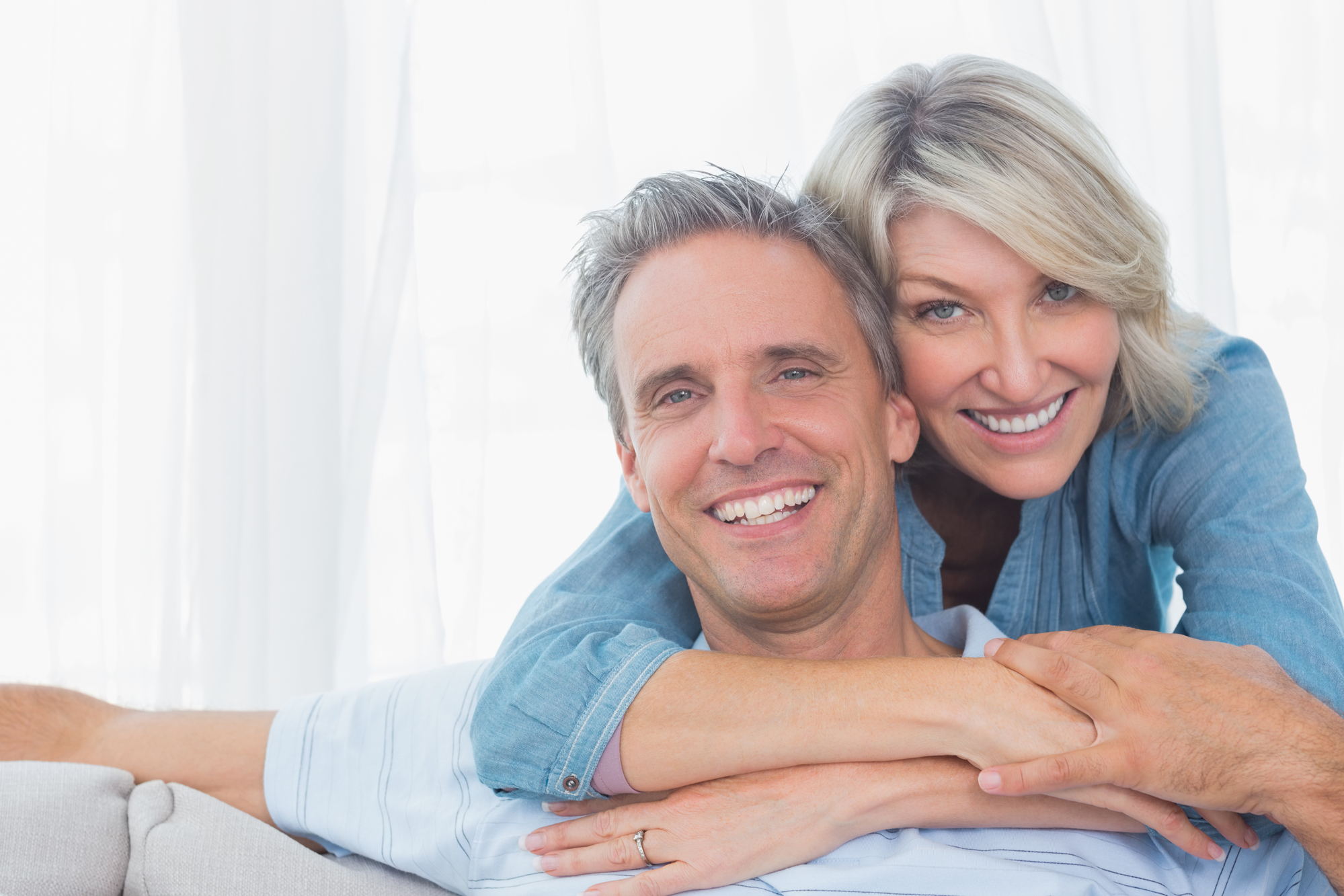 what are the benefits of getting dental implants in west palm beach fl