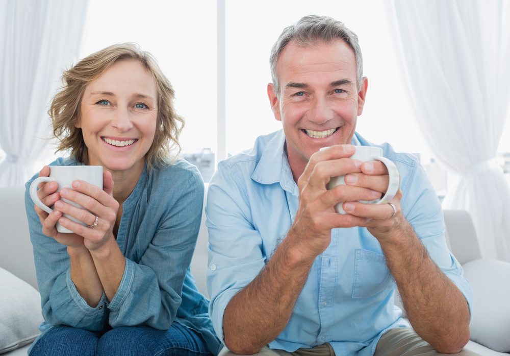 what are the benefits of getting dental implants in north palm beach