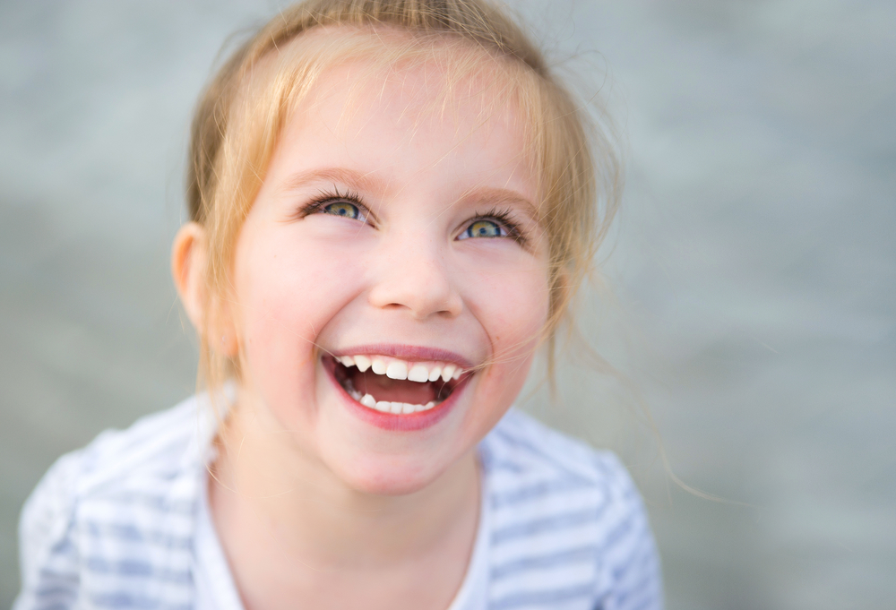 what is different about pediatric dentistry in jupiter