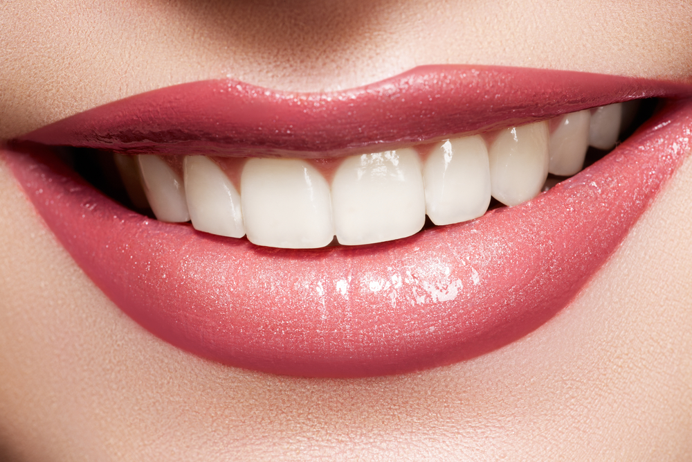 who is the best cosmetic dentist in north palm beach