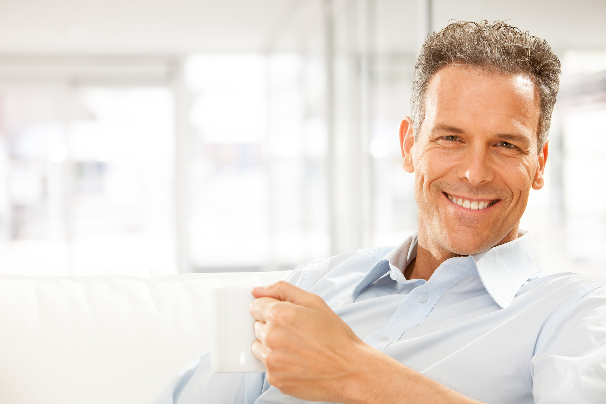 why should i see a cosmetic dentist in west palm beach