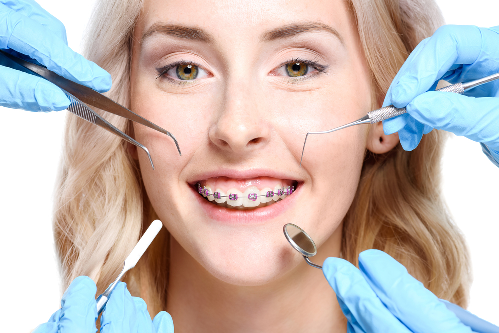 why do i need north palm beach orthodontics