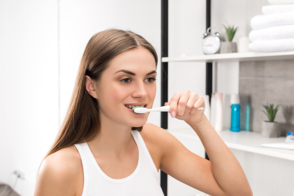 Where can I find the best same day dentist 33401?