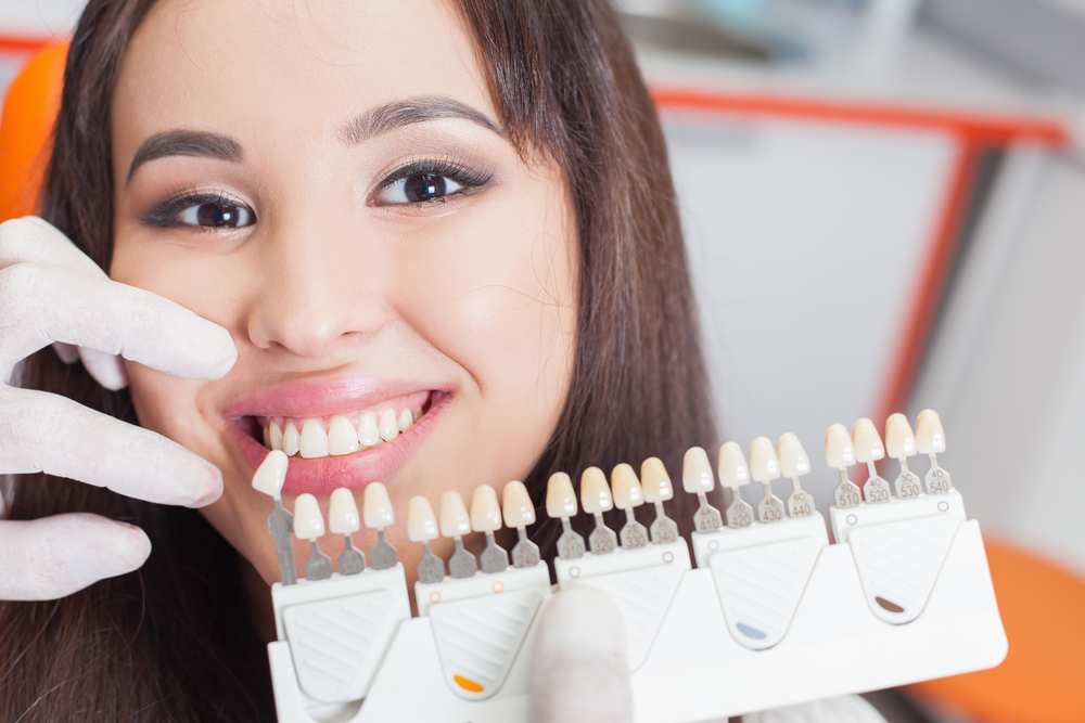 what are the benefits of cosmetic dentistry in jupiter
