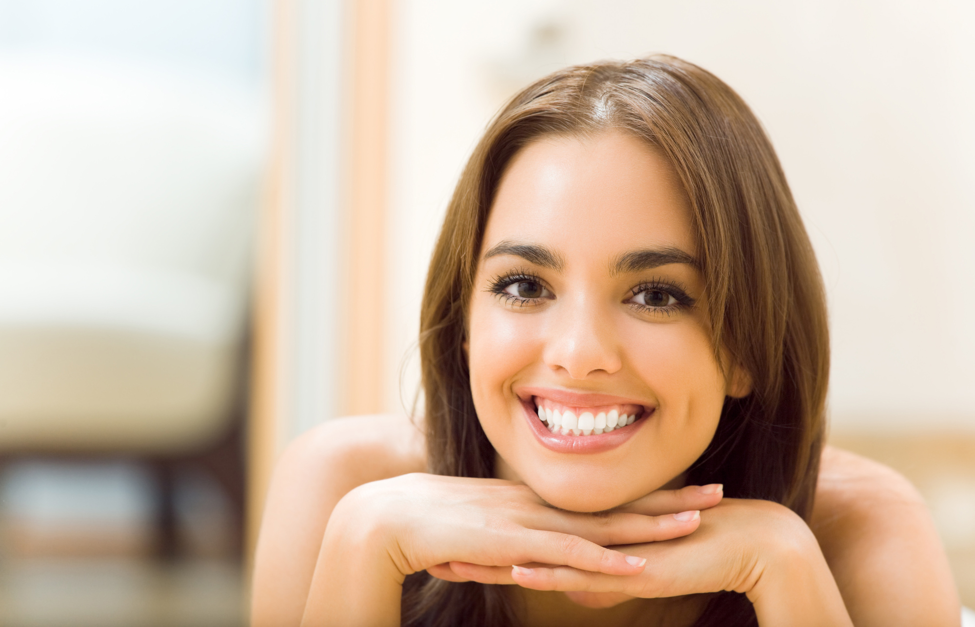 why should i get teeth whitening in north palm beach