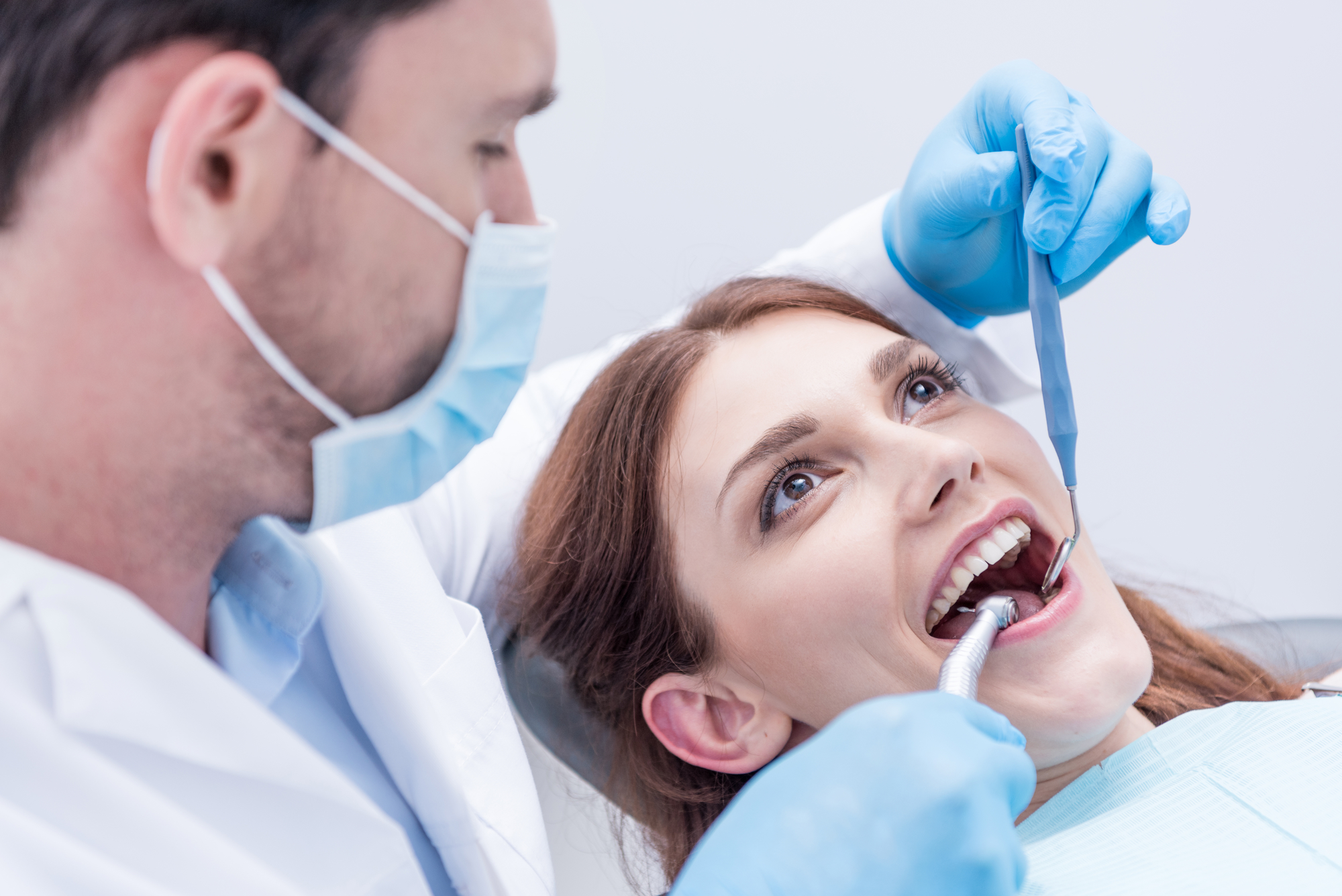 Where can I find the best cosmetic dentistry in Jupiter?