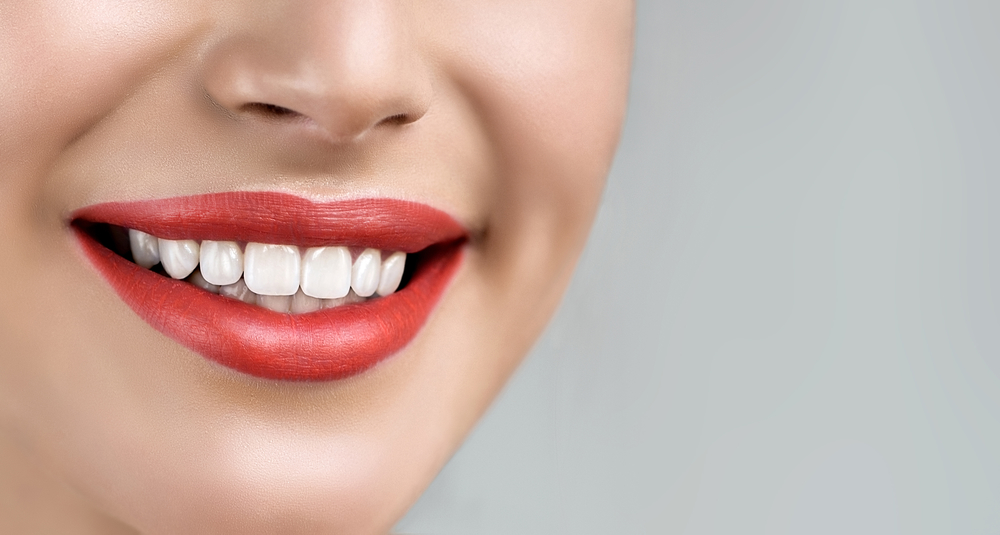 can a cosmetic dentist in west palm beach help me with tmj