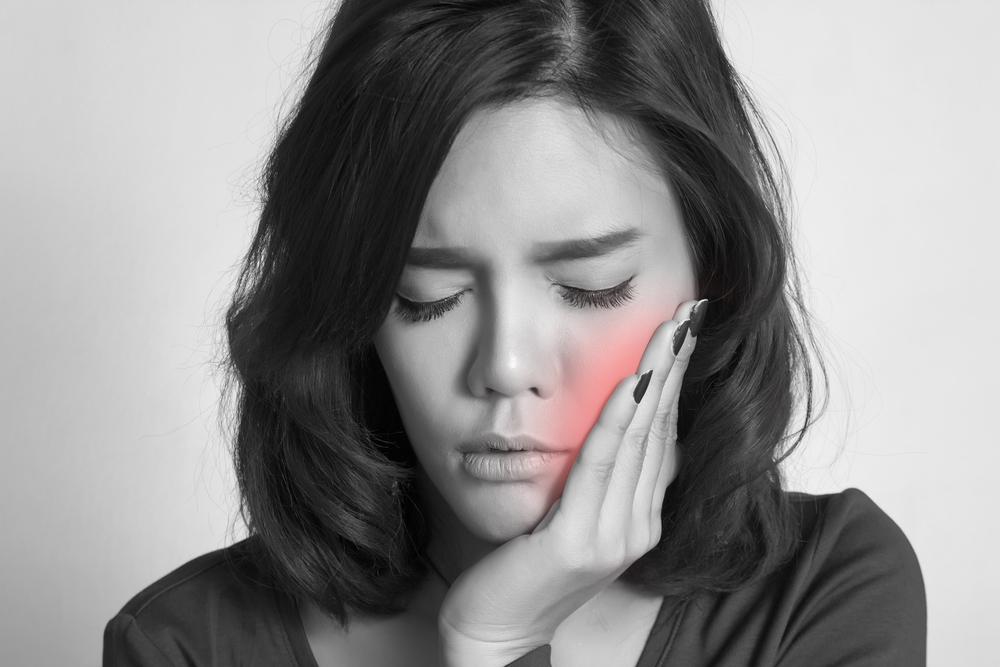 who provides the best jupiter dental care