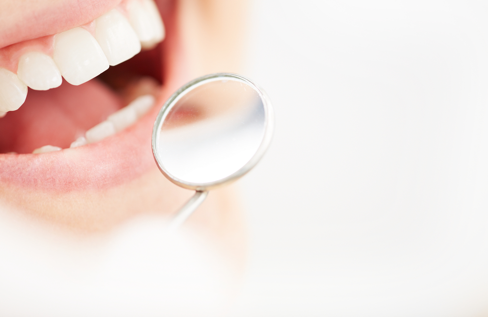 Who is the best dentist in West Palm Beach?