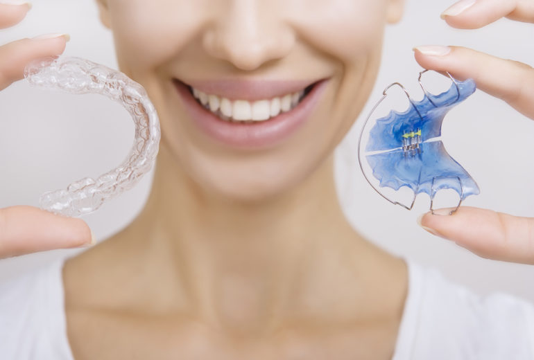 Who is the best for West Palm Beach orthodontics?