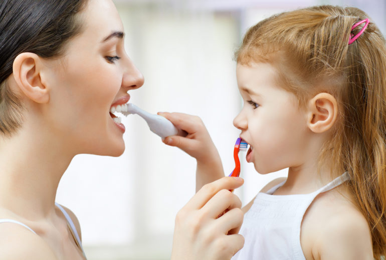 Who offers the best pediatric dentistry in Jupiter?