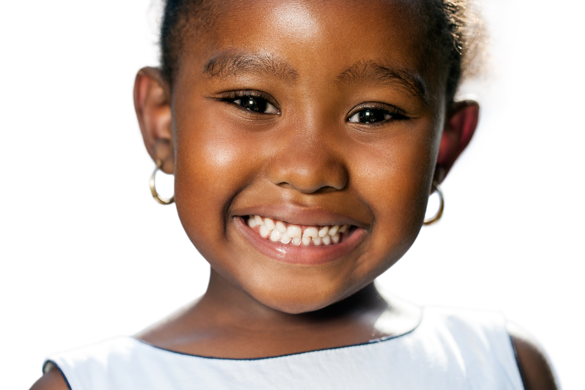 What are the benefits of pediatric dentistry in Jupiter?