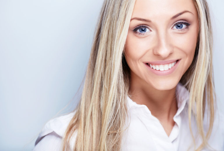Do I need North Palm Beach orthodontics?