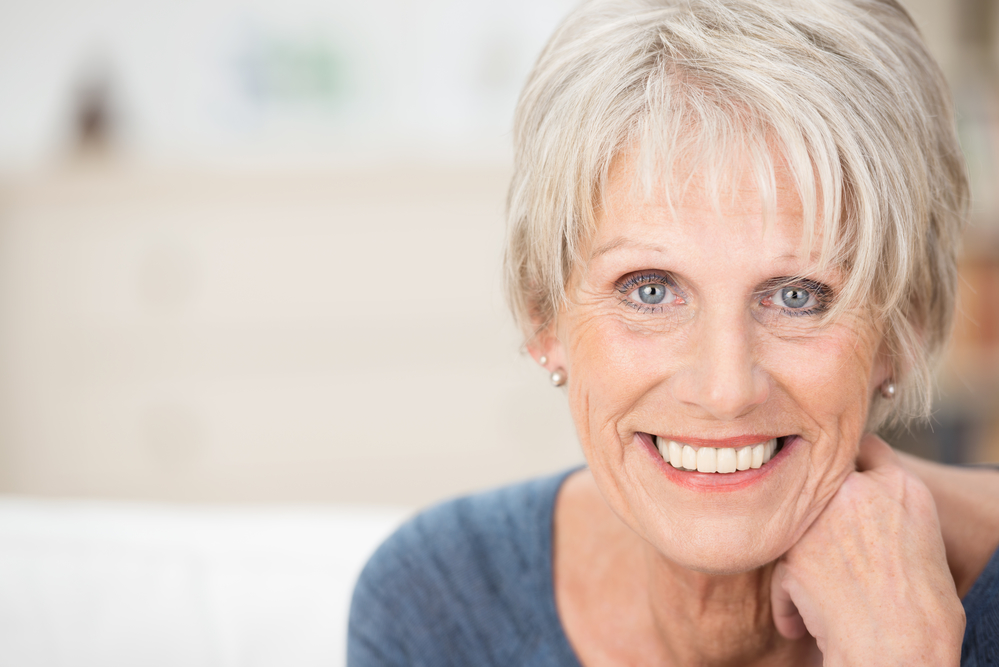 What are dental implants in North Palm Beach?